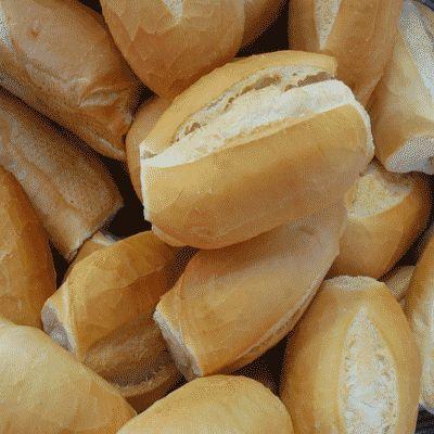 Consumidor baiano reclama do aumento anunciado para o preço do pão francês