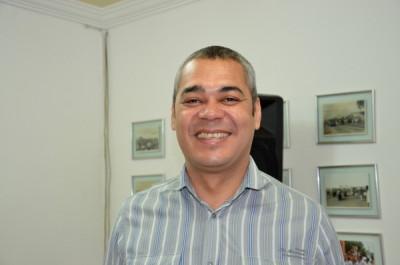 Roberto Paulo