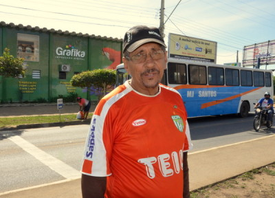 Foto: Blog do Anderson