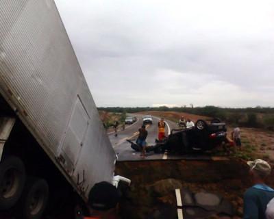 RTEmagicC_acidente-uaua2.jpg