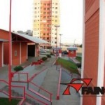 fainor-interno-1-300x225