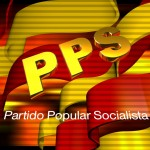 pps01_g